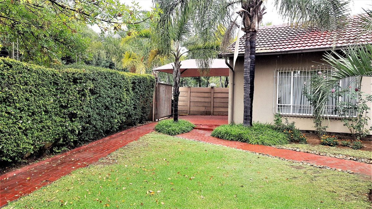 4 Bedroom House for sale in Randhart ENT0087053 : photo#9