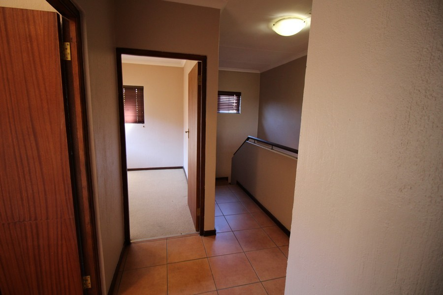 3 Bedroom Townhouse for sale in Erand Gardens ENT0033904 : photo#14