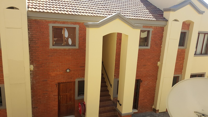 2 BedroomTownhouse For Sale In Little Falls