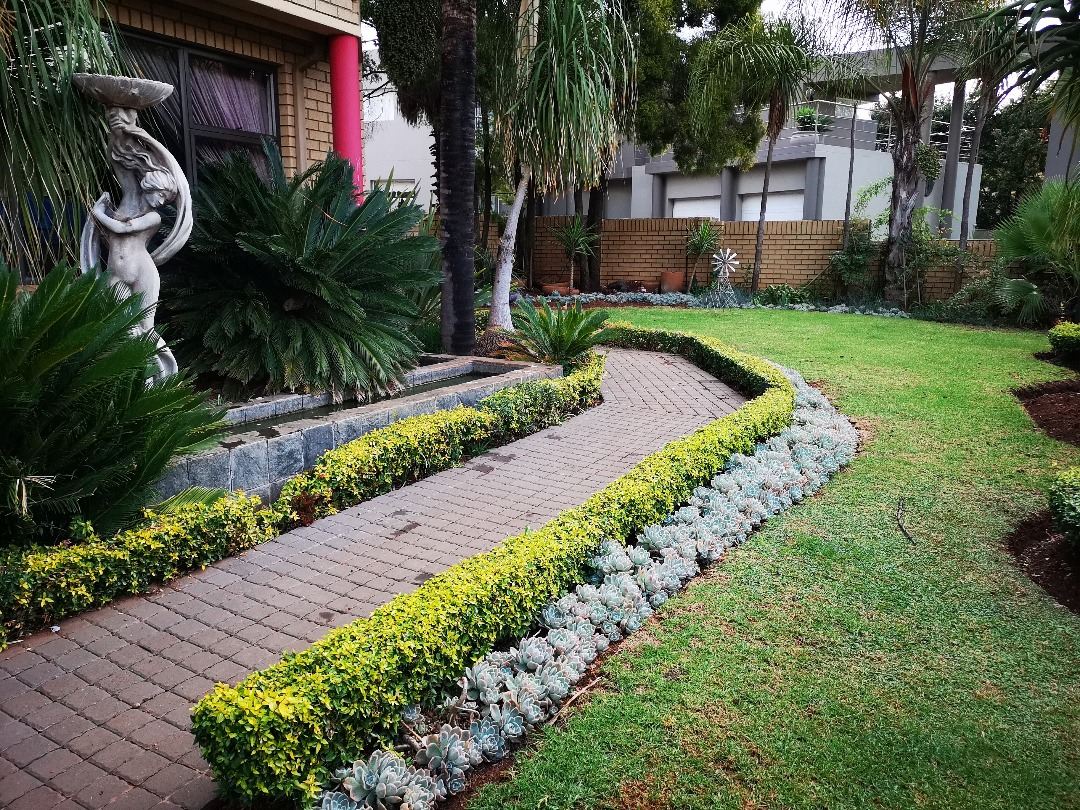 4 Bedroom House for sale in Centurion Golf Estate ENT0092985 : photo#49