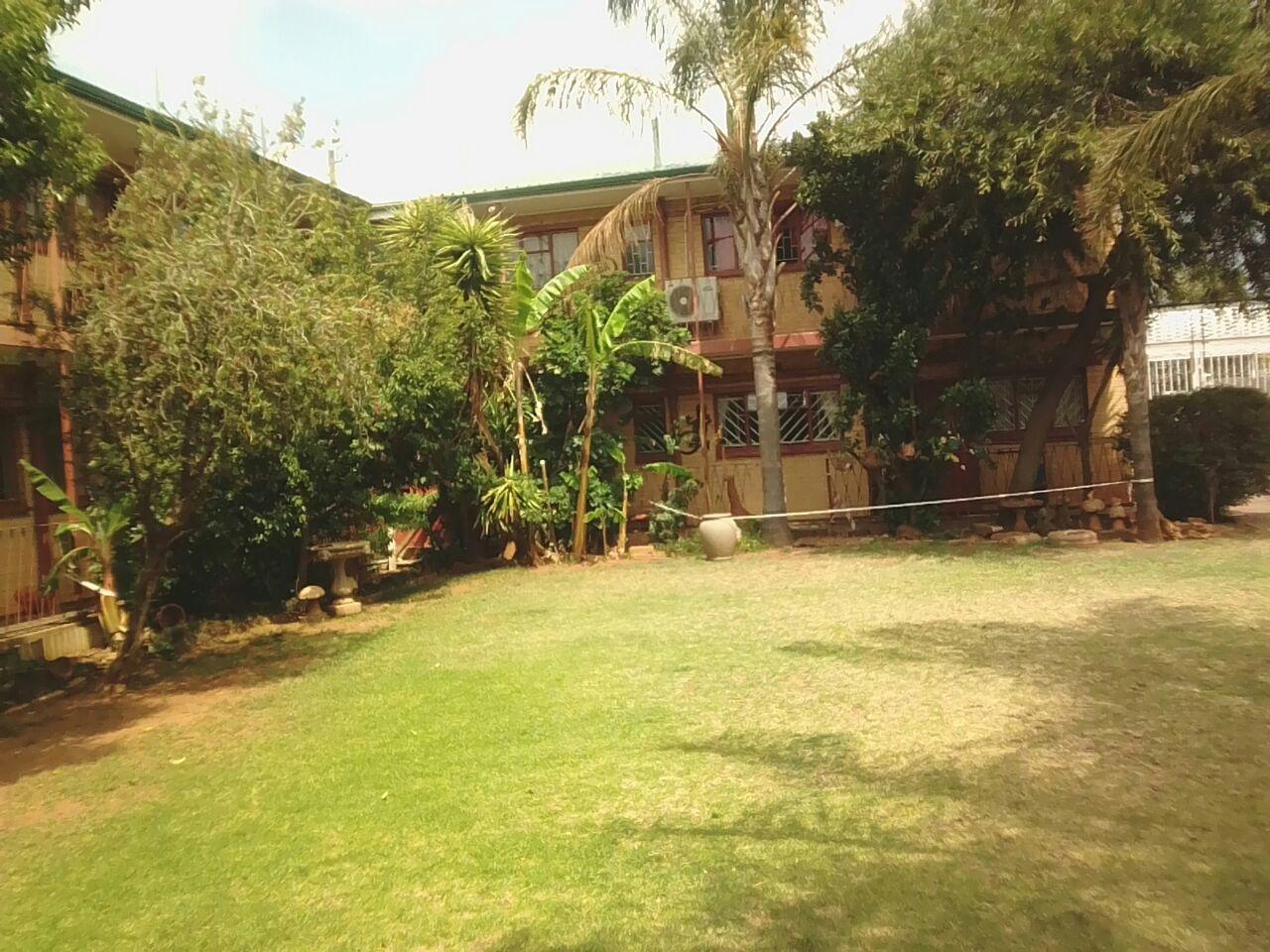 4 BedroomApartment For Sale In Westonaria