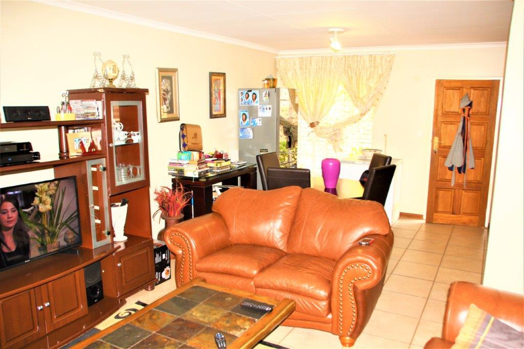 3 Bedroom Townhouse for sale in The Reeds ENT0066880 : photo#7