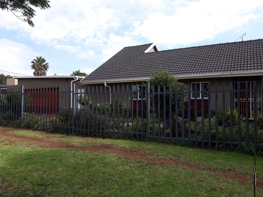 4 Bedroom House for sale in Randhart ENT0083372 : photo#27