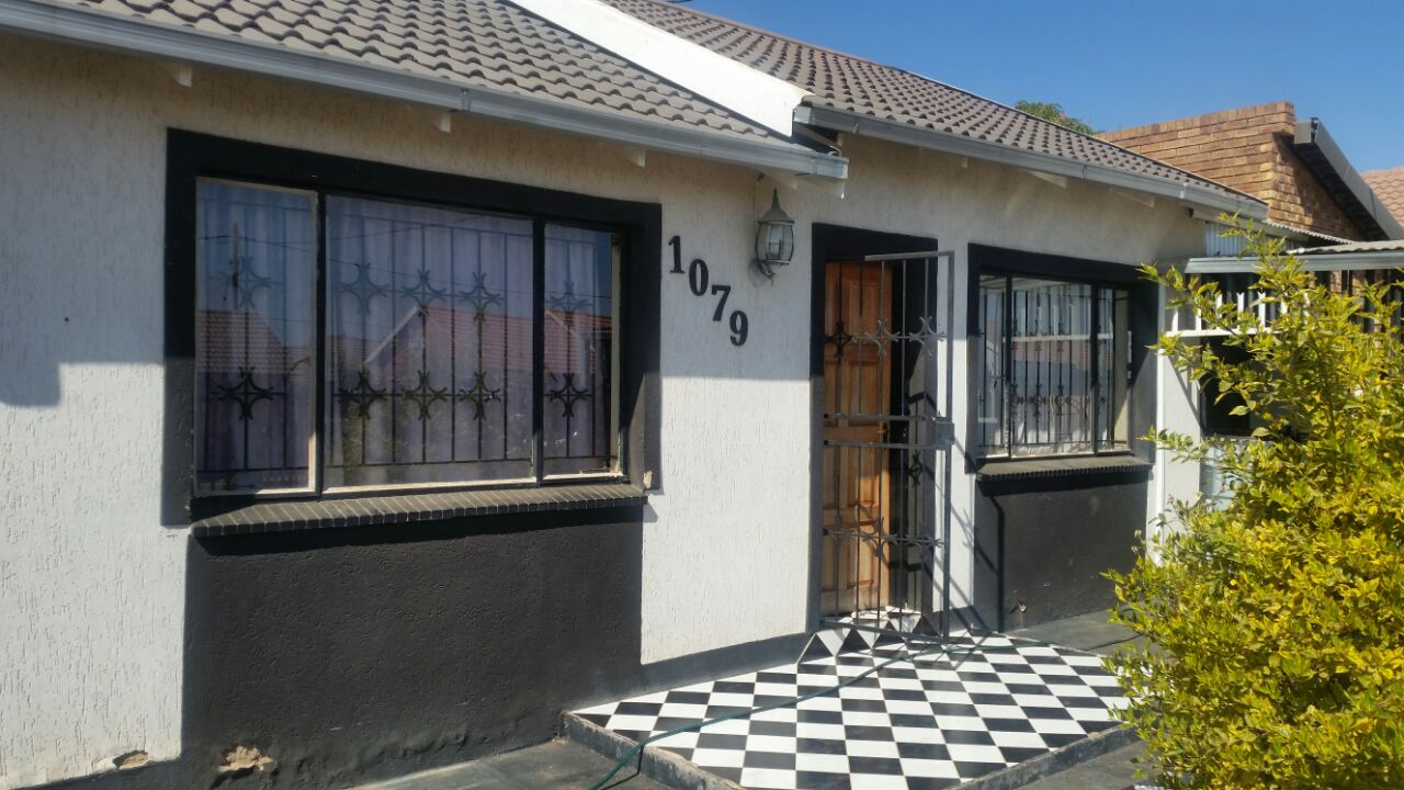2 Bedroom House for sale in Lethlabile ENT0043565 : photo#7