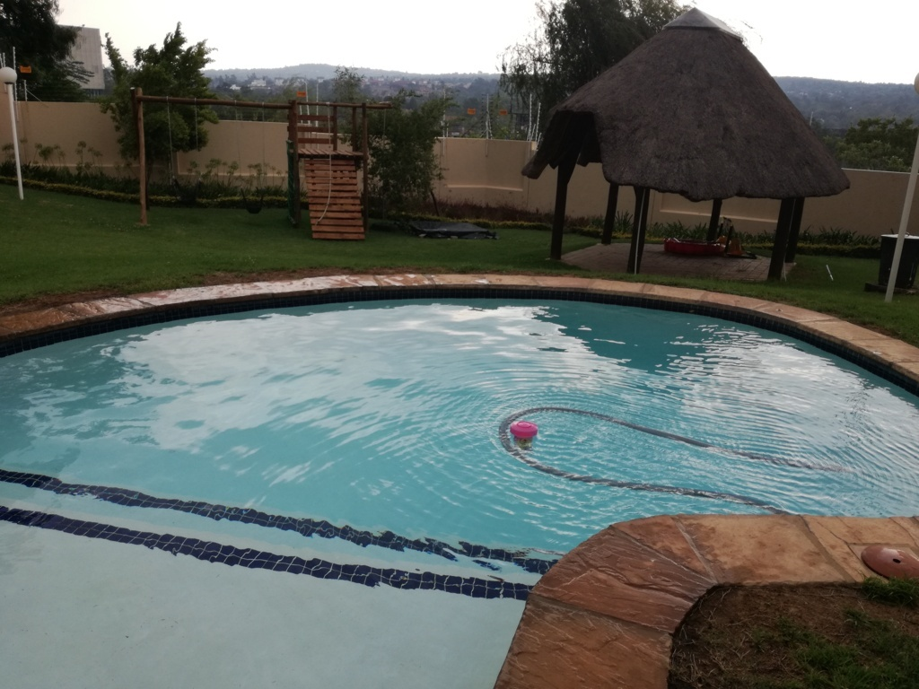 2 Bedroom Townhouse for sale in Sunninghill ENT0084557 : photo#22