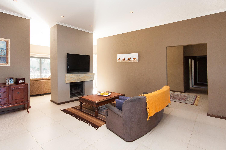 4 Bedroom House sold in Linkside ENT0055333 : photo#8
