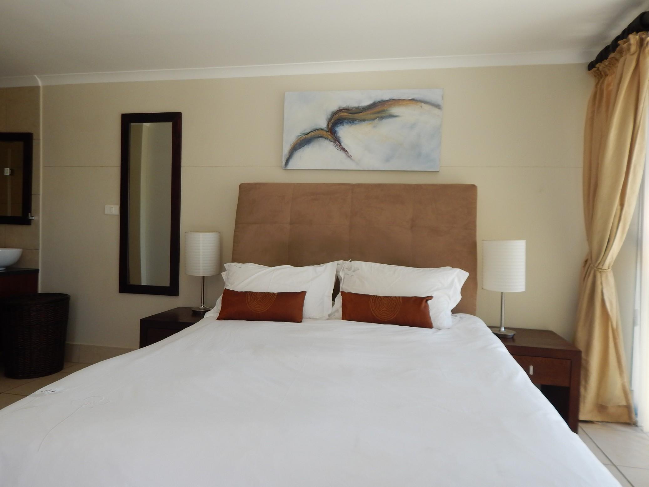 2 Bedroom Apartment for sale in De Bakke ENT0067862 : photo#6