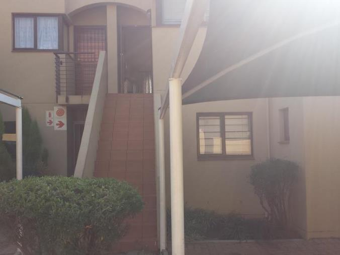 2 Bedroom Townhouse for sale in Glenvista ENT0033929 : photo#2