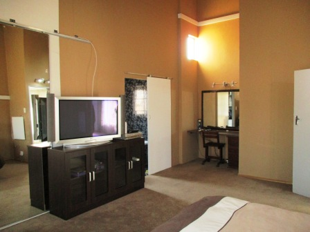 5 Bedroom House for sale in Clubview ENT0066765 : photo#9