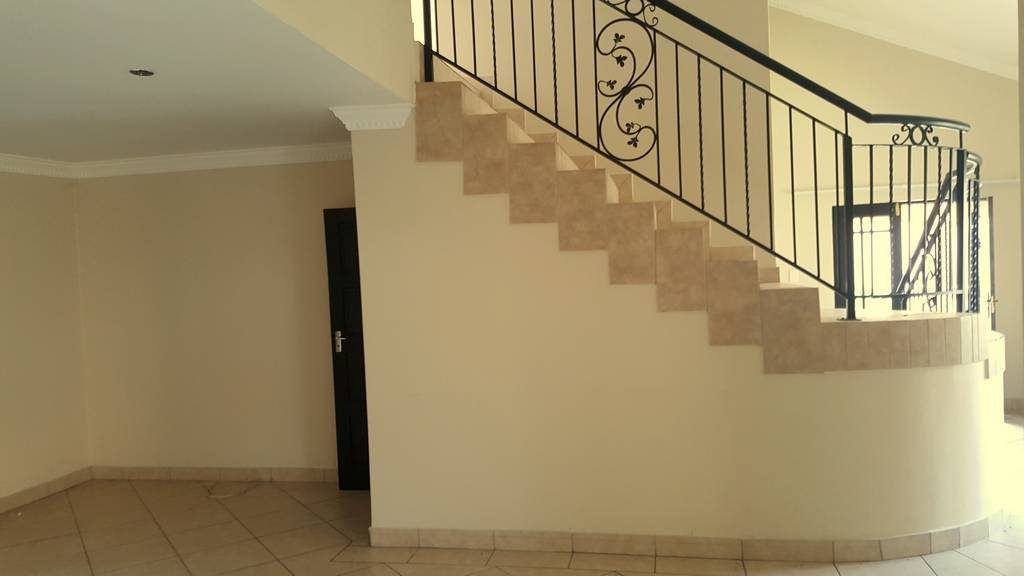 3 Bedroom House pending sale in The Reeds ENT0027920 : photo#6