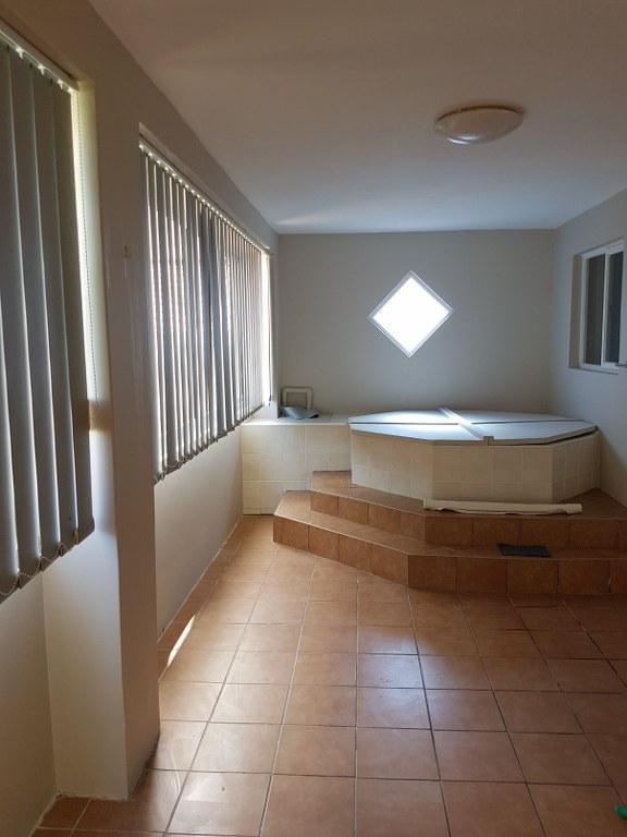 3 Bedroom House for sale in De Kelders ENT0028511 : photo#1