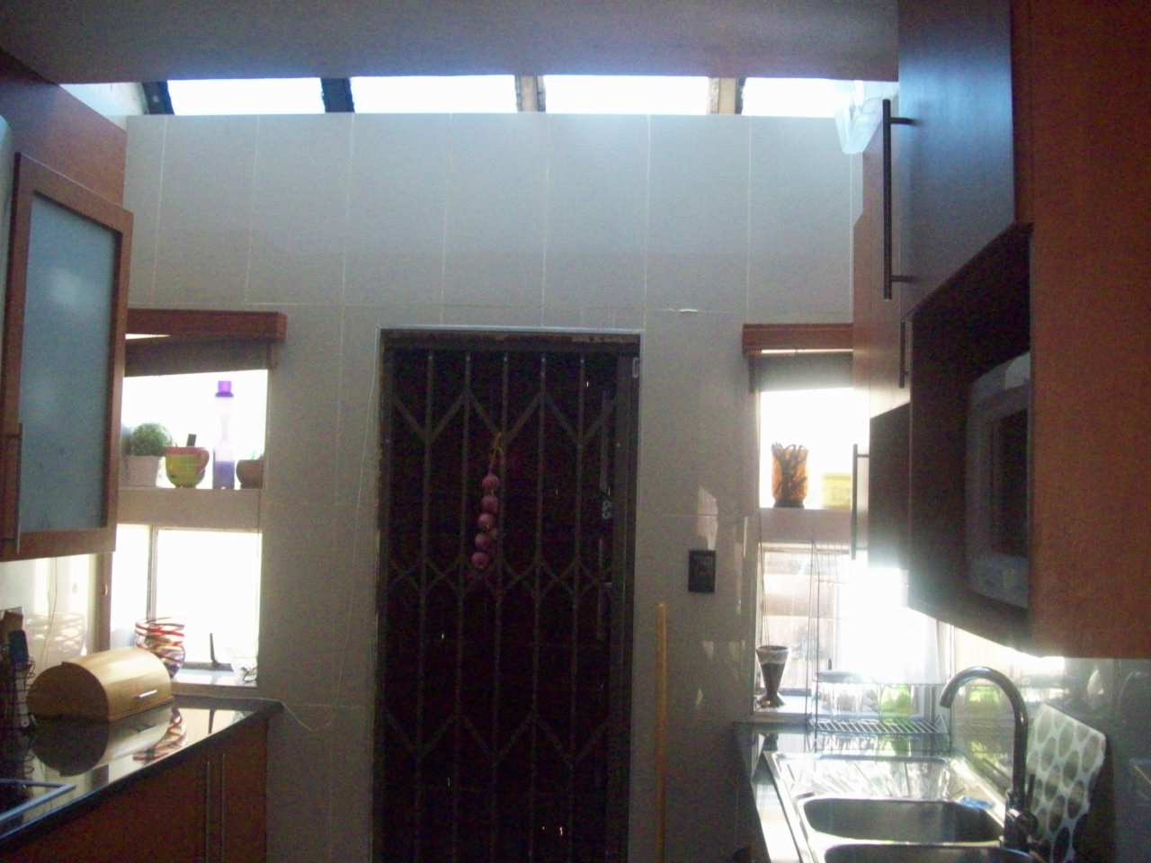 3 Bedroom Townhouse for sale in Bassonia ENT0071278 : photo#23