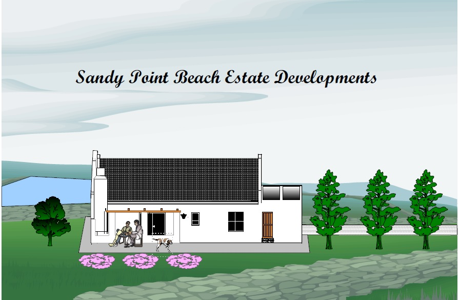 2 Bedroom House for sale in Sandy Point ENT0066860 : photo#21