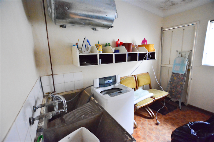 3 Bedroom House for sale in Baillie Park ENT0067073 : photo#22