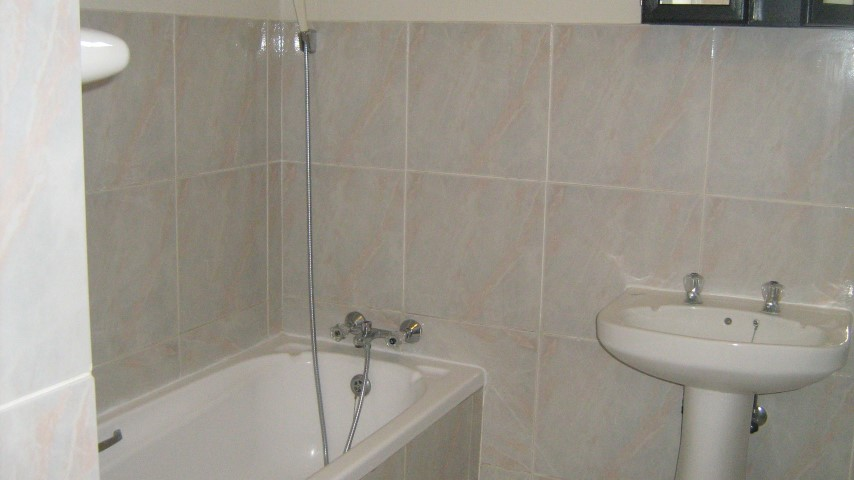 2 Bedroom Townhouse for sale in Mulbarton ENT0032666 : photo#7