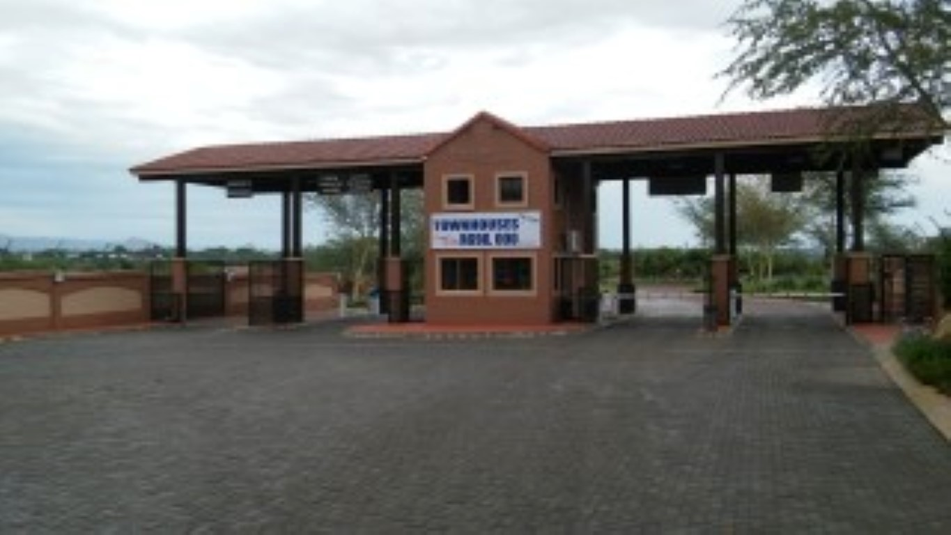3 BedroomVacant Land Agricultural For Sale In De Kroon