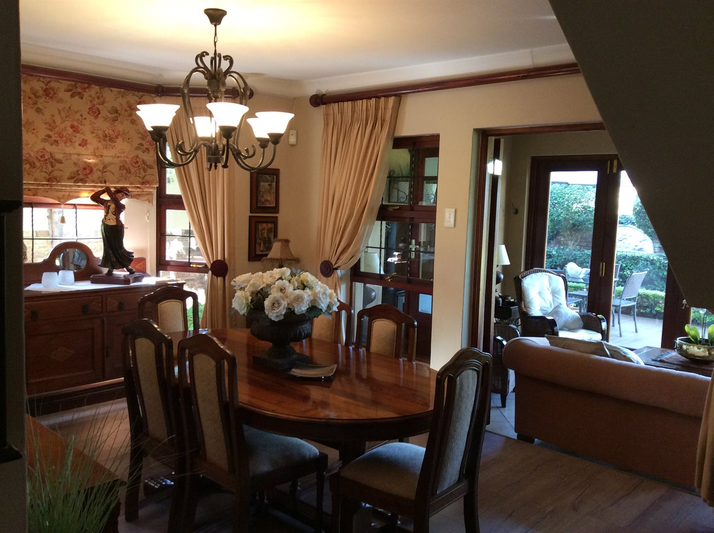 3 Bedroom House for sale in Montana Park ENT0074858 : photo#13
