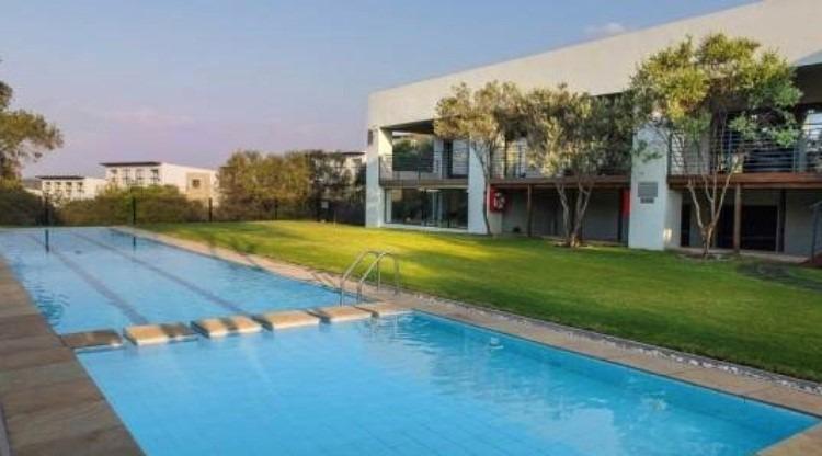 Make this stunning upmarket apartment yours!