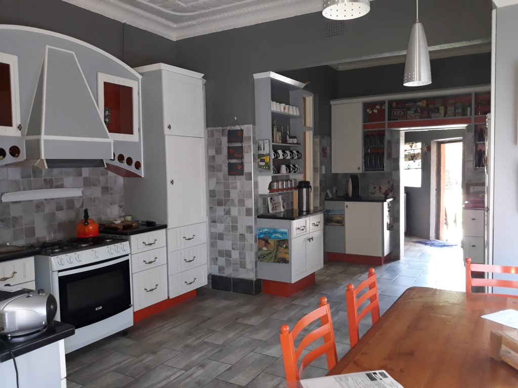 4 Bedroom House for sale in Florentia ENT0085926 : photo#3