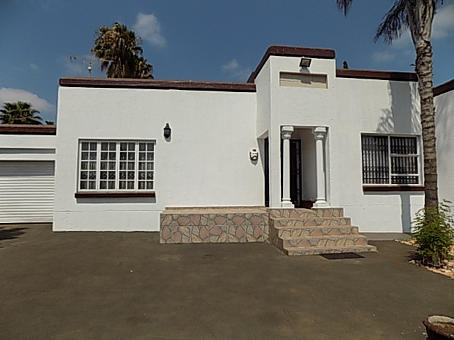 5 Bedroom House for sale in Montana Park ENT0067758 : photo#0