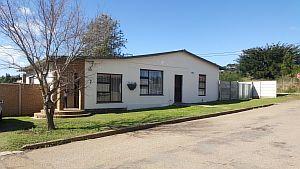 House Pending Sale In Albertinia