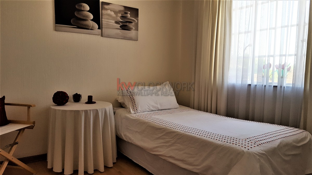 4 Bedroom Townhouse for sale in Bassonia ENT0074456 : photo#12