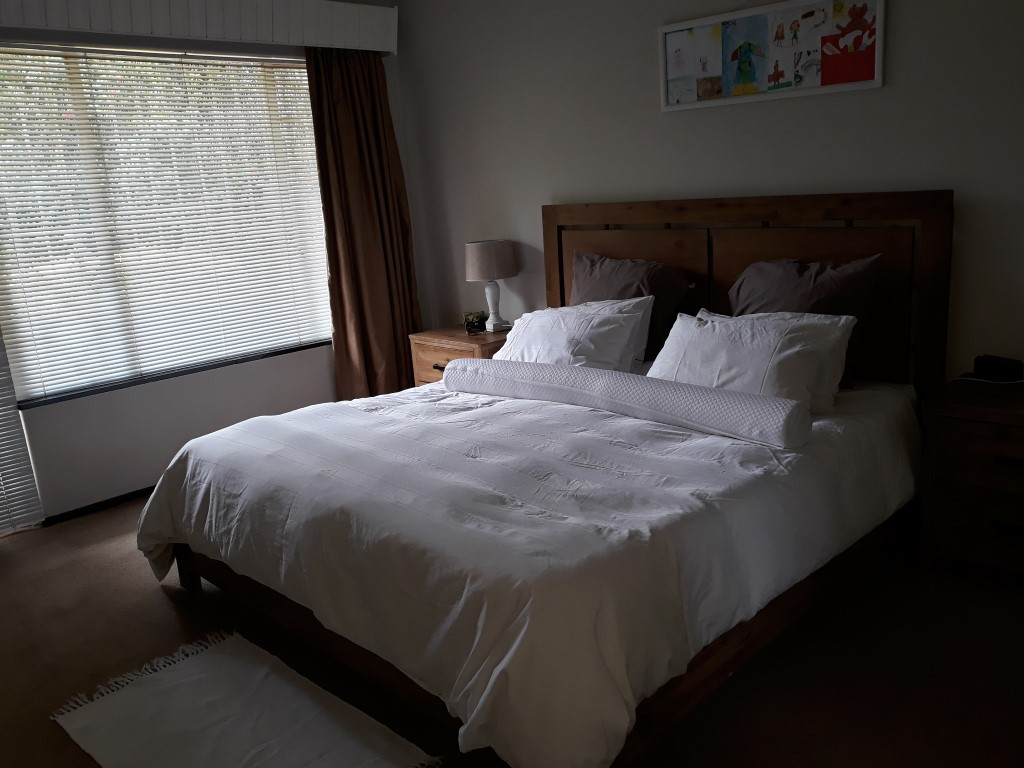 3 Bedroom House for sale in Verwoerdpark ENT0084742 : photo#14
