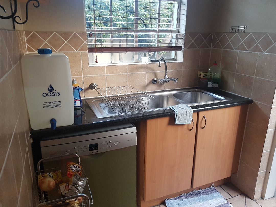 3 Bedroom Townhouse for sale in Equestria ENT0097146 : photo#6