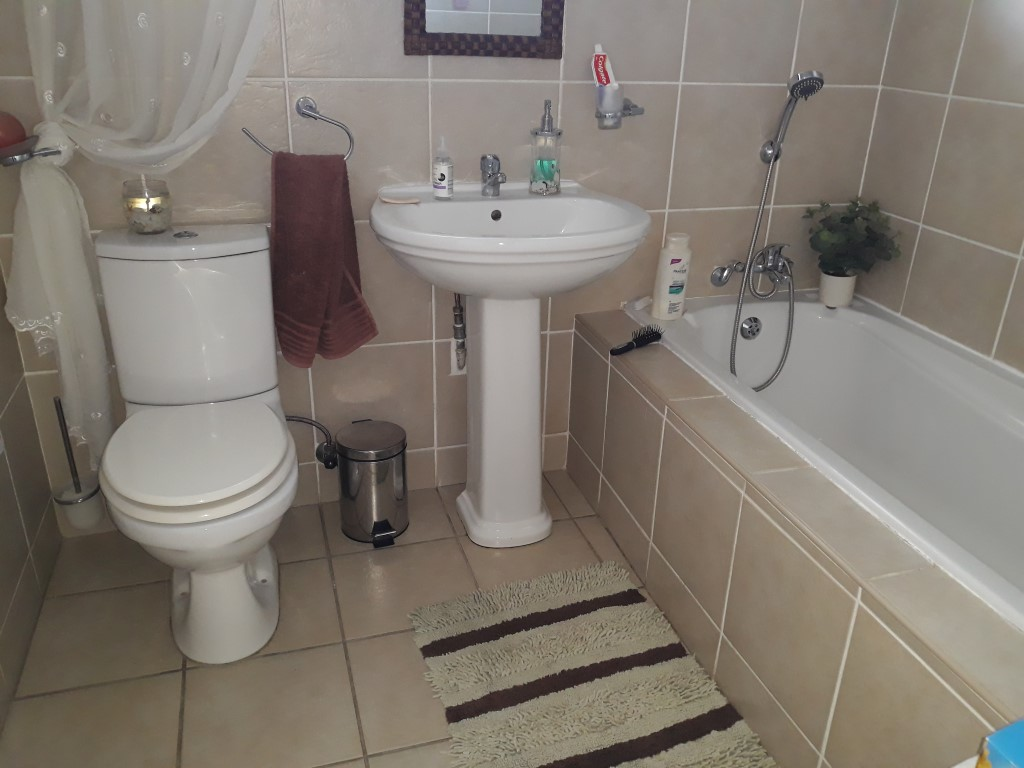 4 Bedroom House for sale in Randhart ENT0083372 : photo#17