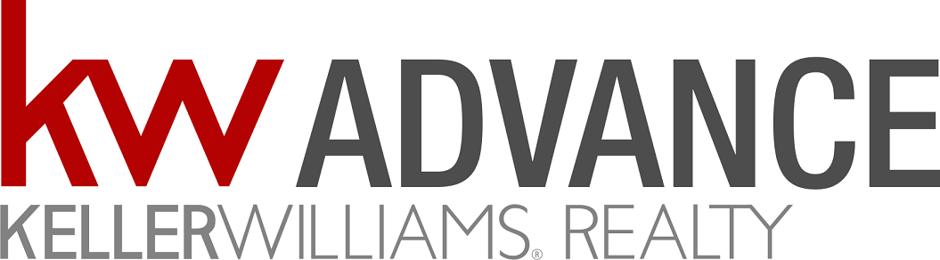 KW Advance office logo