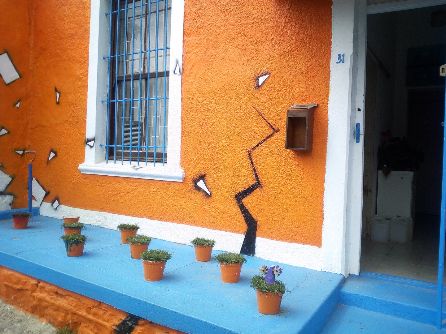 2 BedroomHouse For Sale In Wynberg