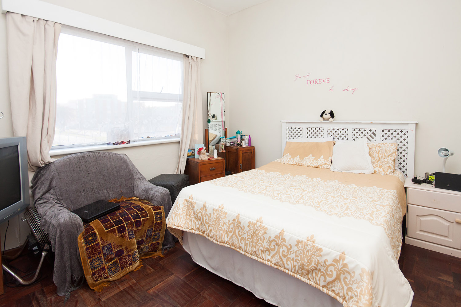 2 Bedroom Apartment pending sale in Humewood ENT0048095 : photo#6
