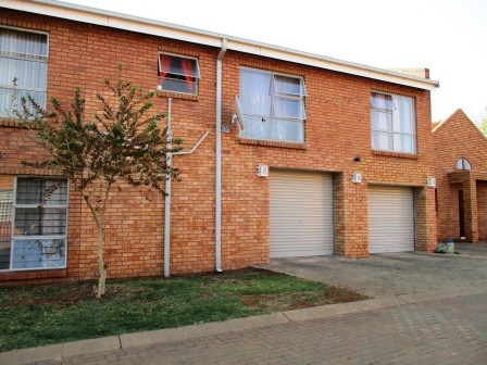 4 Bedroom House for sale in Clubview ENT0066765 : photo#16