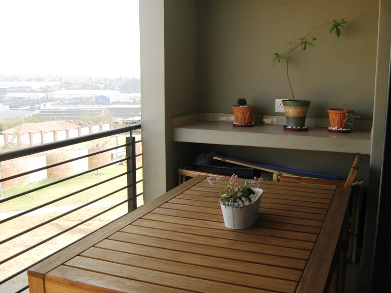 2 BedroomTownhouse For Sale In Solheim