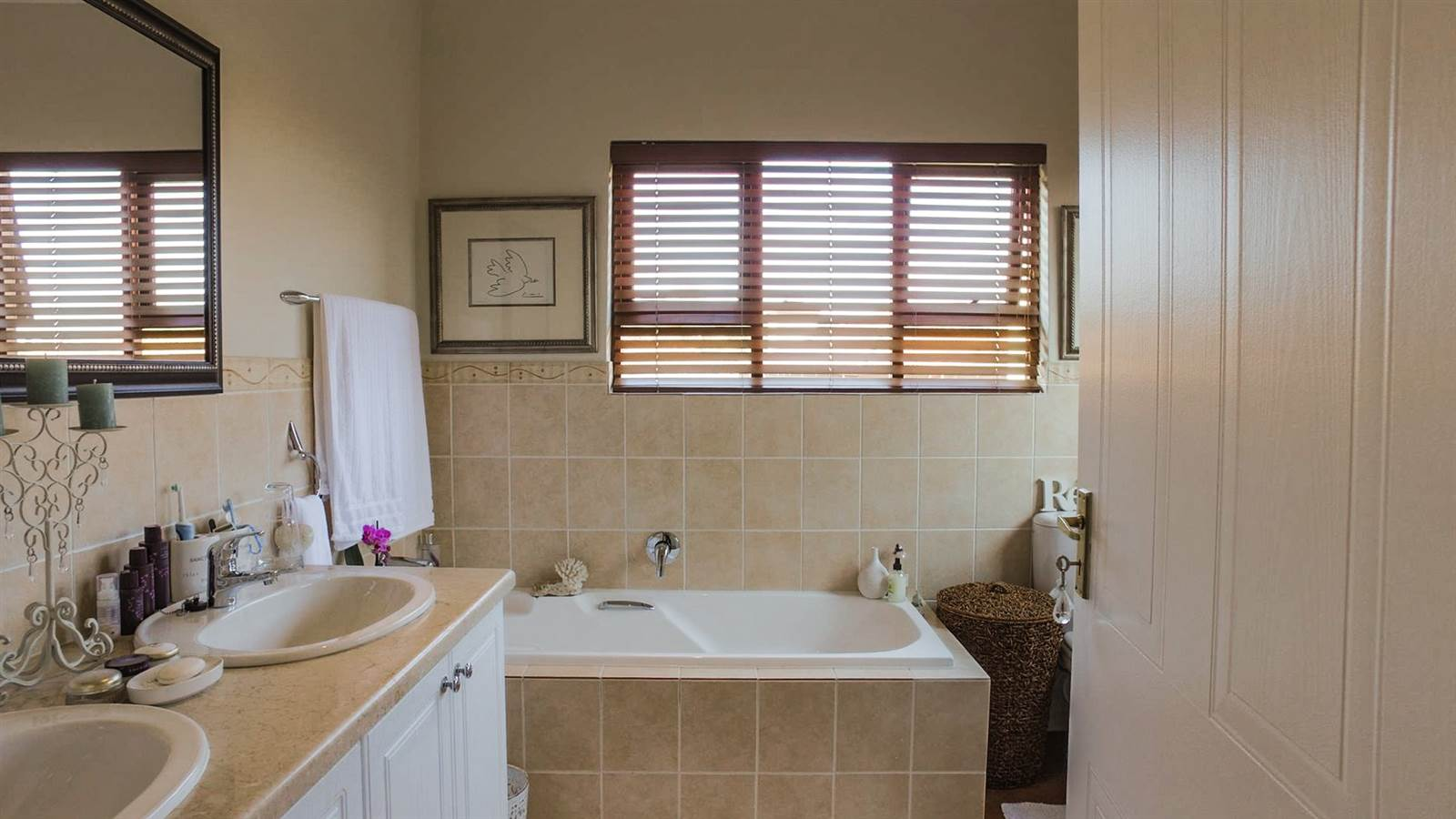 4 Bedroom Townhouse for sale in Mulbarton ENT0067436 : photo#26
