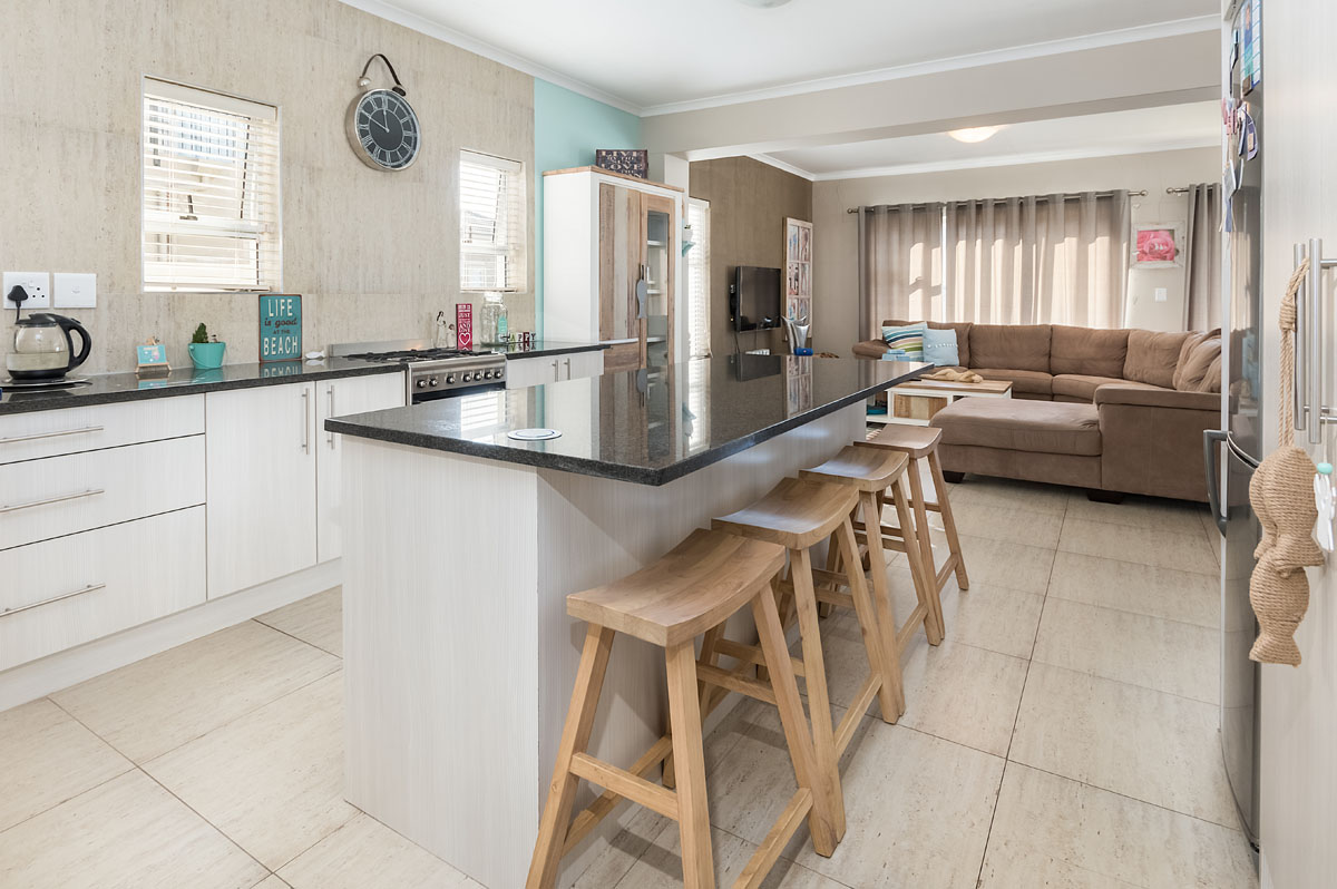 3 Bedroom House for sale in Avalon Estate ENT0066590 : photo#6