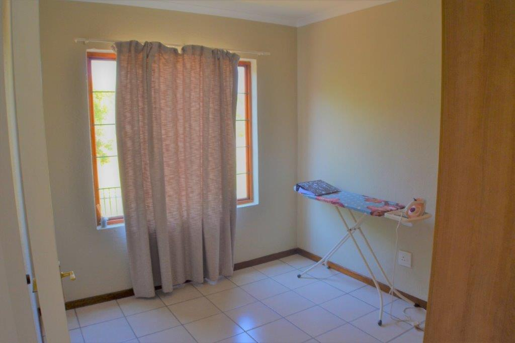 3 Bedroom Townhouse for sale in North Riding ENT0075414 : photo#20