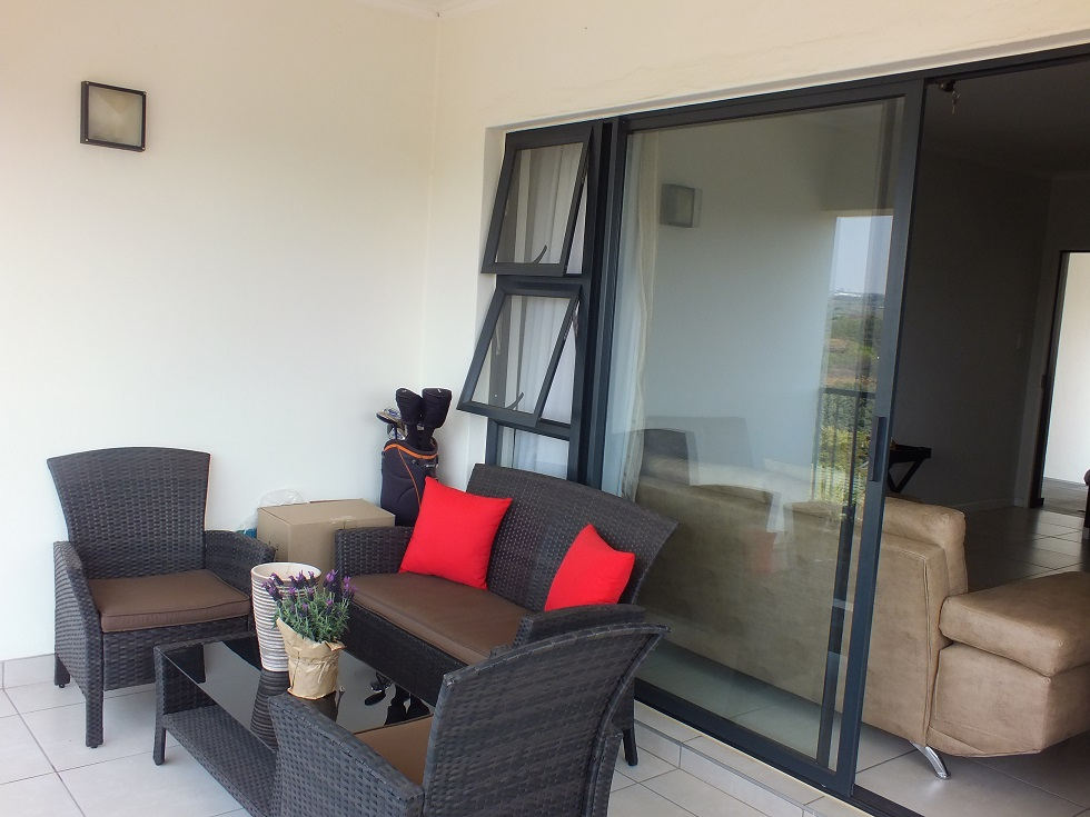1 Bedroom Apartment for sale in Bryanston ENT0067747 : photo#5