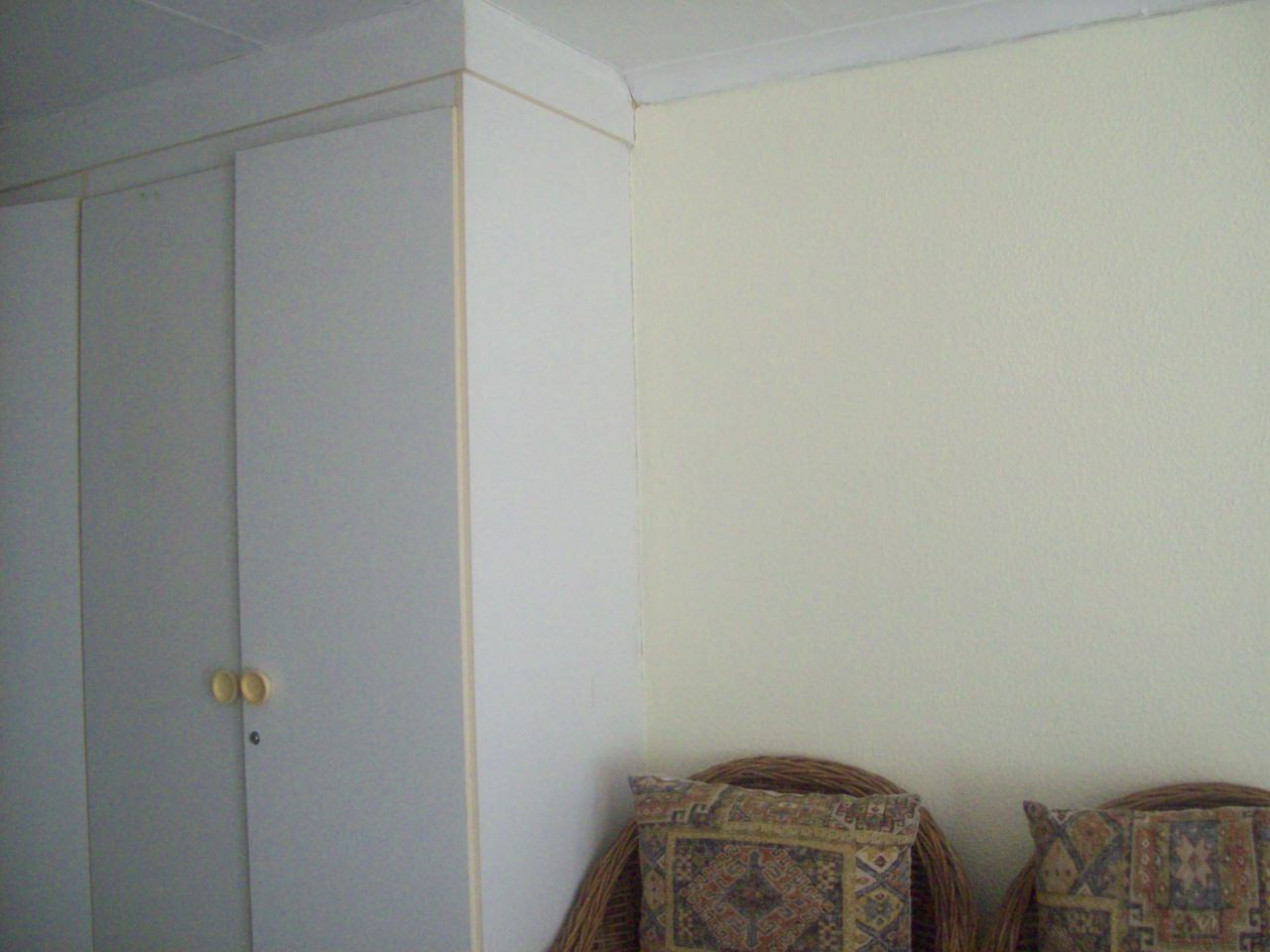 3 Bedroom Townhouse for sale in Bassonia ENT0071278 : photo#37
