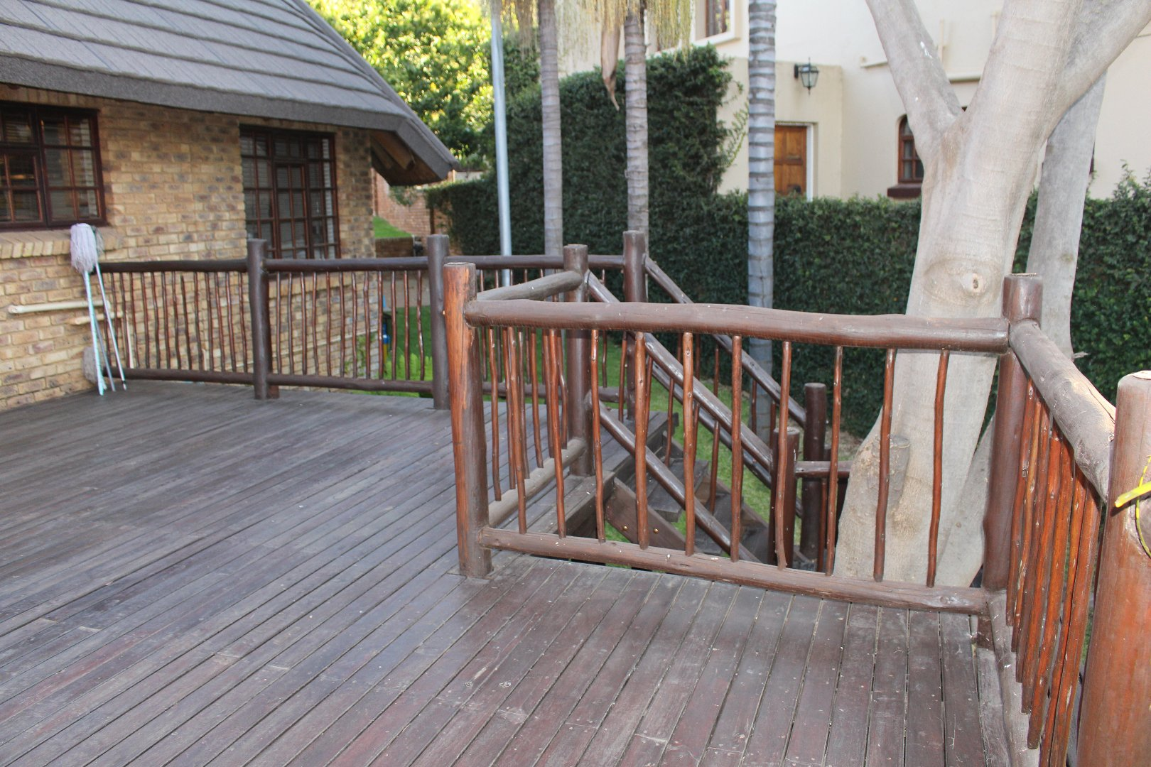 4 Bedroom House for sale in Montana Park ENT0058051 : photo#26