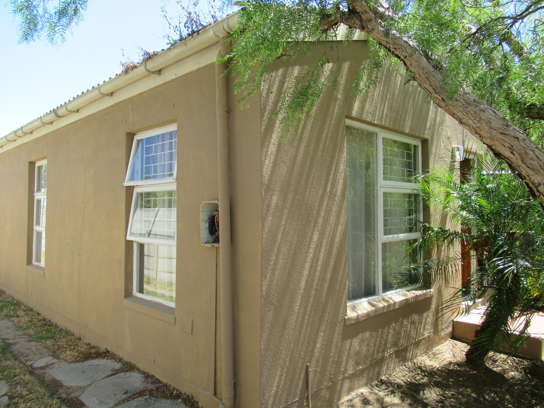 3 Bedroom House for sale in Strand South ENT0082002 : photo#4
