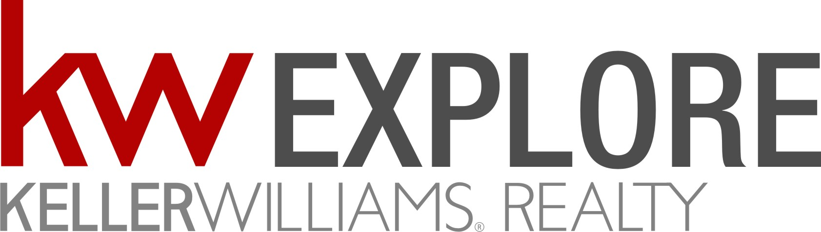 KW Explore PE office logo