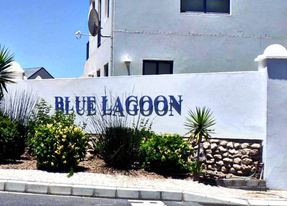 3 Bedroom House for sale in Blue Lagoon ENT0049794 : photo#0