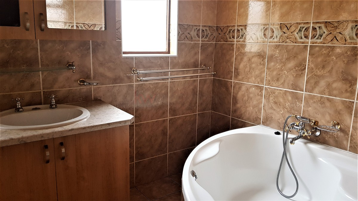 3 Bedroom House for sale in South Crest ENT0086991 : photo#7