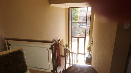 4 Bedroom House for sale in Olympus ENT0079759 : photo#25