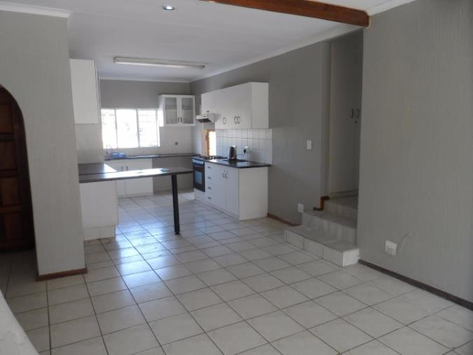 3 Bedroom Townhouse for sale in Glenvista ENT0069029 : photo#4