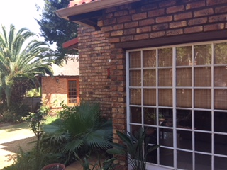 3 Bedroom House for sale in Mulbarton & Ext ENT0067535 : photo#1