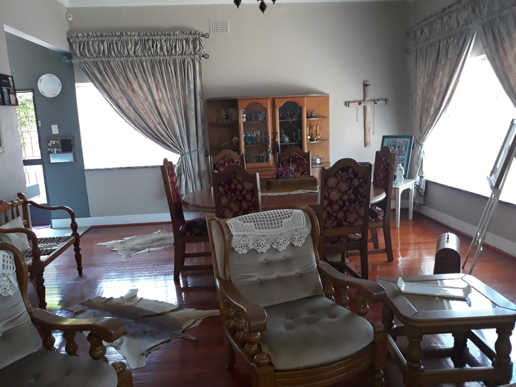 4 Bedroom House for sale in Florentia ENT0085926 : photo#24