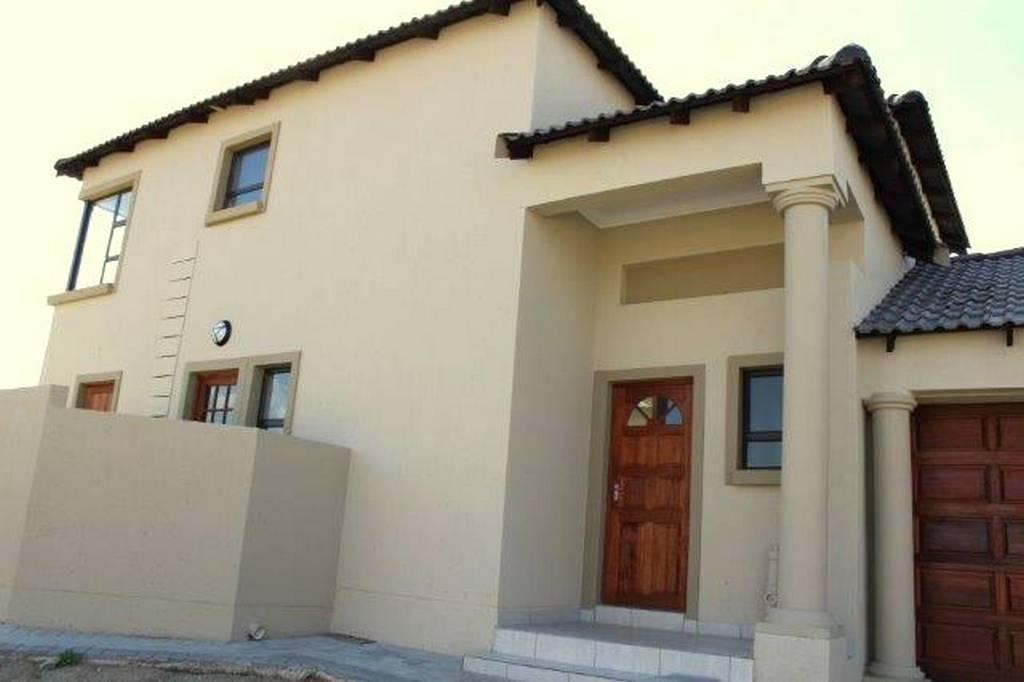 3 Bedroom House for sale in The Reeds ENT0013391 : photo#24
