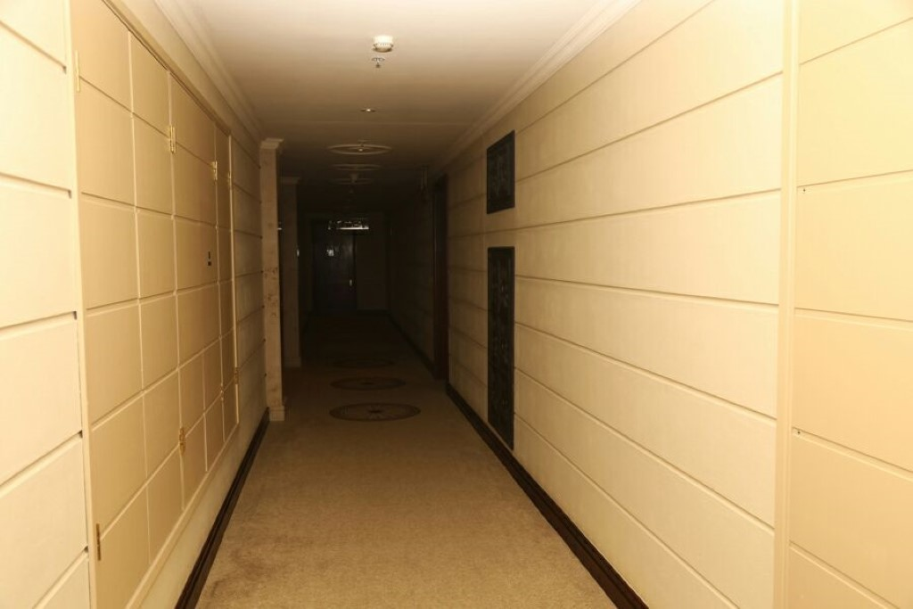 2 Bedroom Apartment for sale in Sandown ENT0080466 : photo#11